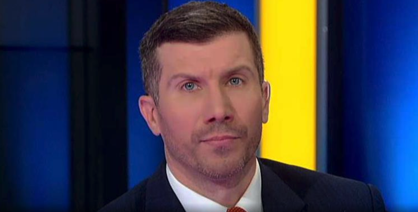 Westlake Legal Group Screen-Shot-2019-08-30-at-11.29.51-AM Former CIA officer calls James Comey's handling of Trump investigation 'horrifying' Joshua Nelson fox-news/shows/fox-friends fox-news/politics/elections/presidential fox-news/person/james-comey fox-news/person/donald-trump fox-news/news-events/russia-investigation fox-news/media/fox-news-flash fox news fnc/media fnc e625b117-1316-543b-a067-06afac62df18 article