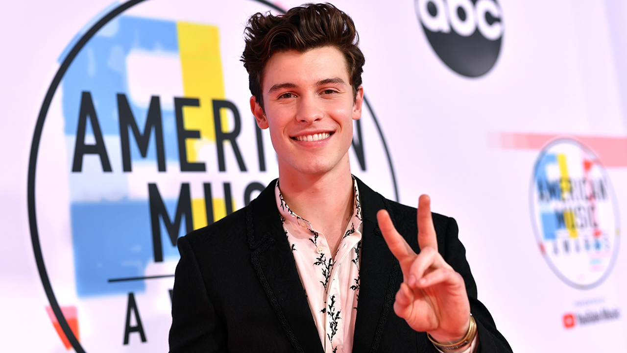 Westlake Legal Group Shawn-Mendes-GettyImages-1048392268 Shawn Mendes cancels Brazil show due to laryngitis, apologizes to fans Nate Day fox-news/entertainment/music fox-news/entertainment/celebrity-news fox-news/entertainment fox news fnc/entertainment fnc d9e86a80-18b6-5687-b137-50613cf3877c article