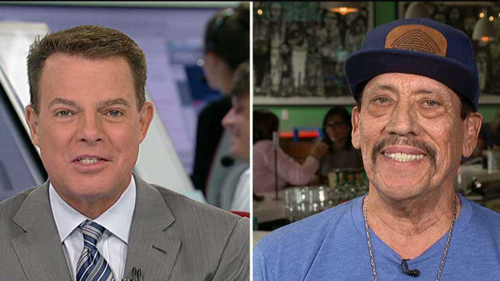 Westlake Legal Group Smith-Trejo-FOX Danny Trejo on saving baby girl from crashed SUV: 'Thank God I was in the right place at the right time' Nick Givas fox-news/us fox-news/media/fox-news-flash fox-news/media fox news fnc/media fnc article 953e3ee4-1163-5b67-91ff-be95bb32ac34
