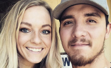 Teen Mom' star Mackenzie McKee and husband split after six years of marriage.