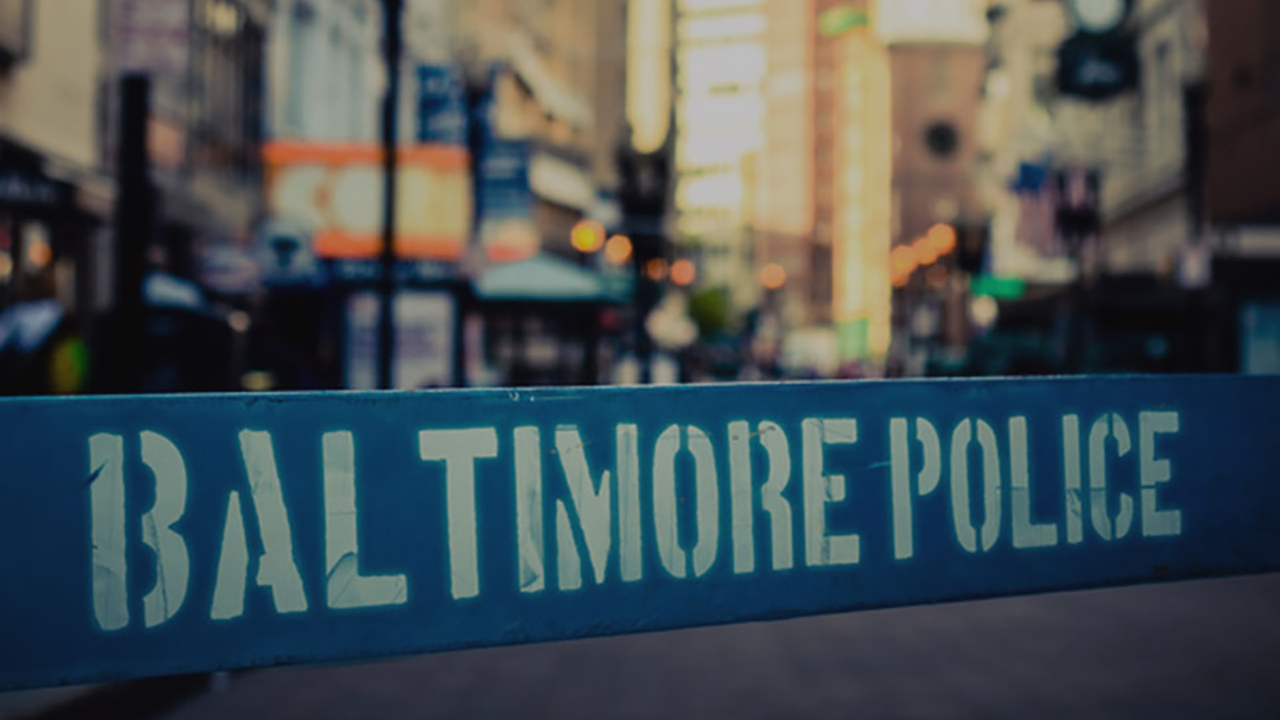 Westlake Legal Group baltimore-police Baltimore records 200th homicide of the year after woman found shot in her car Greg Norman fox-news/topic/baltimore-crime-and-corruption fox news fnc/us fnc article 6cfbc783-09b8-57df-9dd7-4bdf28bde5c8