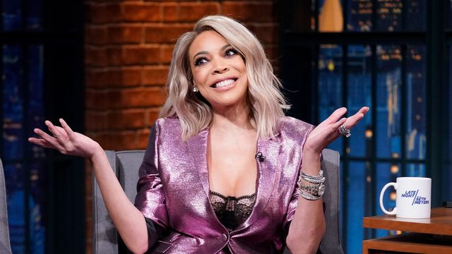 Westlake Legal Group bc94d382553f9e54f48e77ad7eb9cd61w-c0xd-w640_h480_q80 Wendy Williams gets emotional as she accepts star on Hollywood Walk of Fame, talks having 'very tough year' Viktoria Ristanovic fox-news/person/wendy-williams fox-news/health/mental-health/addiction fox-news/entertainment/tv fox-news/entertainment/celebrity-news fox-news/entertainment fox news fnc/entertainment fnc article a5bd4603-2a64-5a1a-87fe-02efaf1454a5