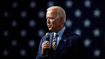 Westlake Legal Group biden1 Boothe: Biden supporters should consider why Obama isn't openly backing him fox news fnc/media fnc f842e6cf-141b-5450-81f8-dc605d2002c0 Charles Creitz article