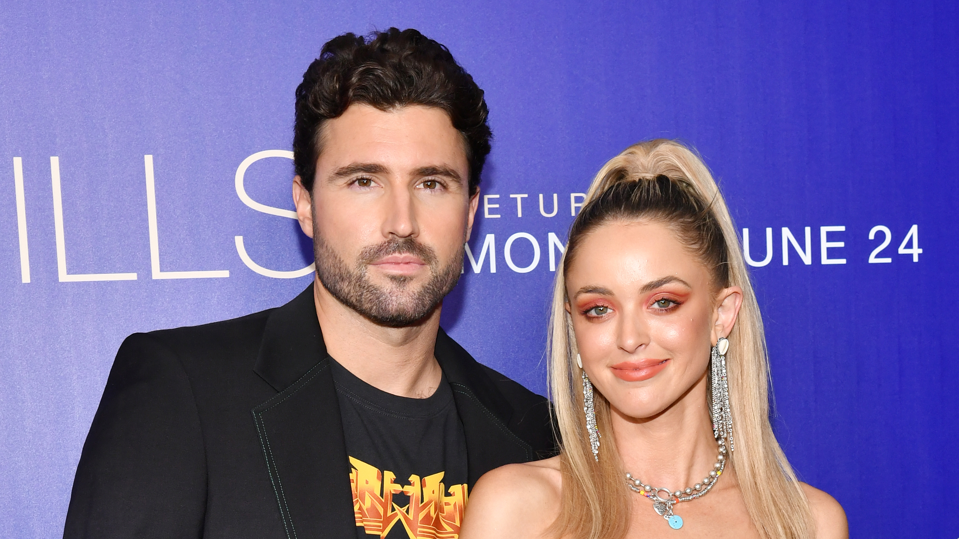 Westlake Legal Group brody Brody Jenner and Kaitlynn Carter split, marriage was never legal New York Post fox-news/entertainment/events/divorce fox-news/entertainment/events/couples fox-news/entertainment/celebrity-news fnc/entertainment fnc Chelsea Hirsch article 8c36fdeb-e43d-58b0-a59f-5b499203b172
