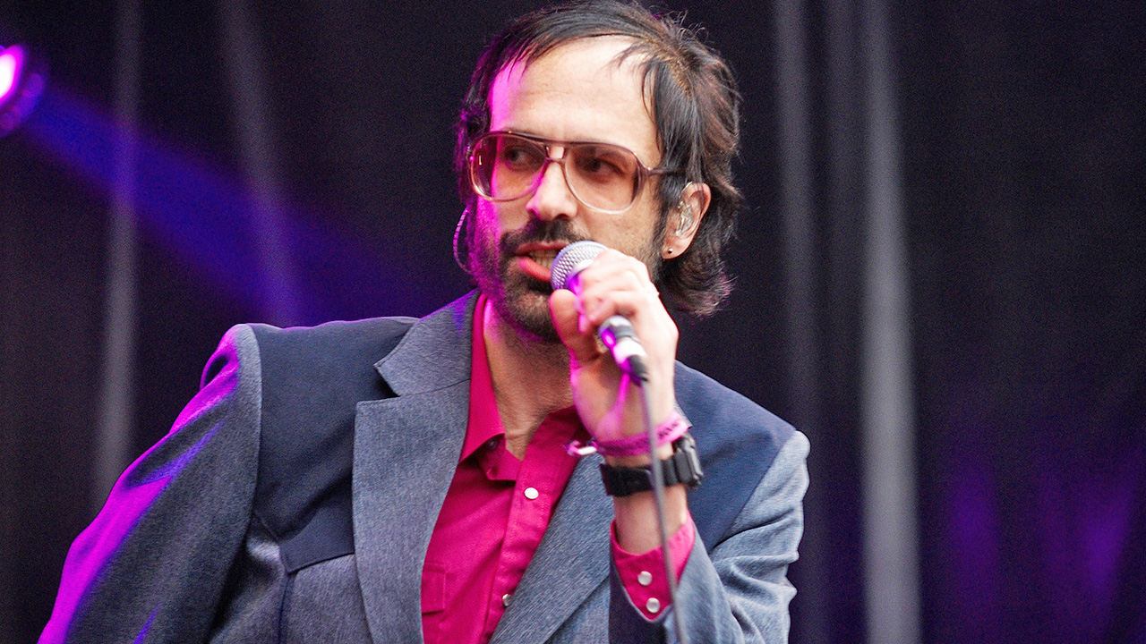 Westlake Legal Group david-berman-silver-jews-getty Indie singer-songwriter David Berman dead at 52 Jessica Sager fox-news/health/mental-health fox-news/entertainment/music fox-news/entertainment/events/departed fox-news/entertainment/celebrity-news fox news fnc/entertainment fnc article 27c0c827-0d8c-550a-bc01-14dd05189d88