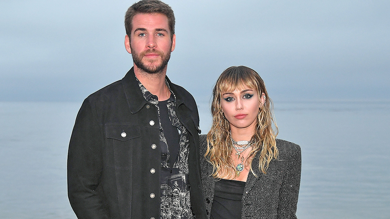 Westlake Legal Group liam-hemsworth-miley-cyrus-sad-2 Miley Cyrus, Liam Hemsworth split gets ugly with drug, partying and cheating allegations: report The Sun fox-news/topic/celebrity-breakups fox-news/person/miley-cyrus fox-news/person/liam-hemsworth fox-news/health/mental-health/drug-and-substance-abuse fox-news/entertainment/events/scandal fox-news/entertainment/events/feud fox-news/entertainment fnc/entertainment fnc article ae223916-3fb0-5c0d-b935-46a509440a60