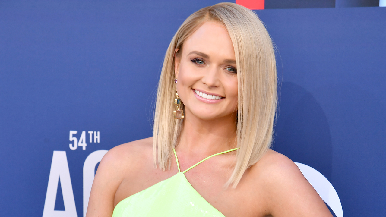 Westlake Legal Group miranda-lambert- Miranda Lambert says career 'has been a crazy ride,' hints at new record having 'hidden messages' Mariah Haas fox-news/person/miranda-lambert fox-news/entertainment/features/exclusive fox news fnc/entertainment fnc f82a197e-7e5e-59bf-90f4-47a19b5fc97e article