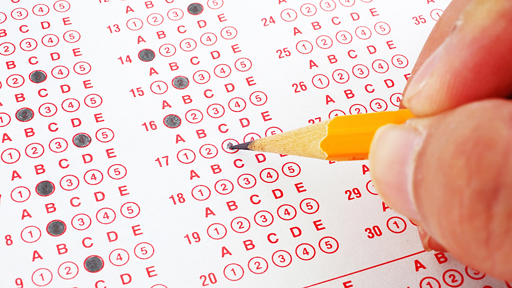 College Board CEO explains decision to ditch controversial SAT 'adversity score'