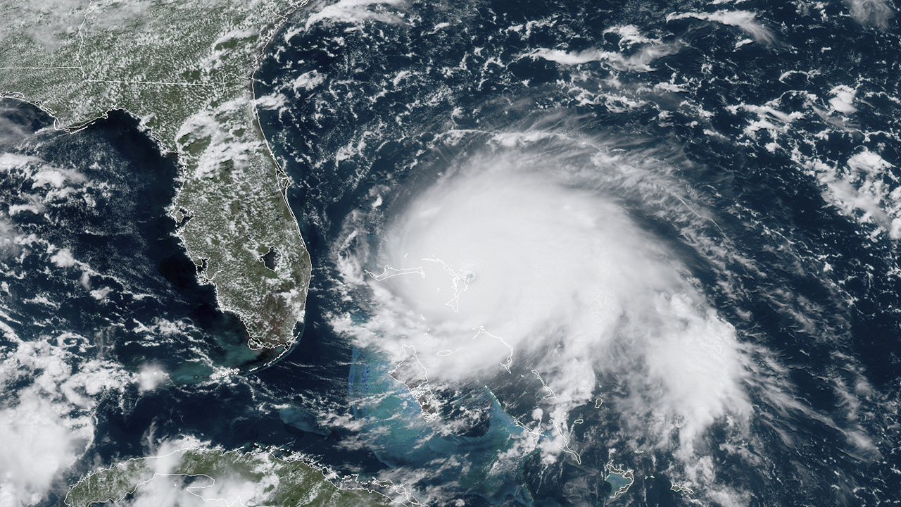 2019 Atlantic Hurricane season comes to an end: Here's how it stacked up