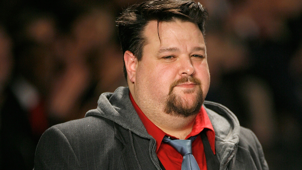'Project Runway' star Chris March, 56, is dead after heart attack: report
