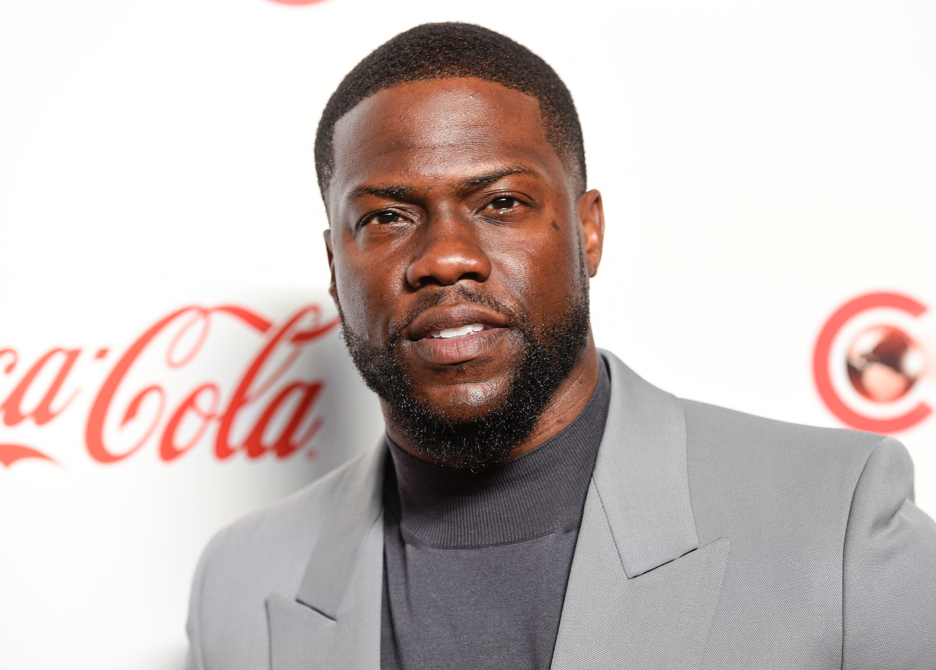 Westlake Legal Group ContentBroker_contentid-baad59daec704fe79e8cd80f9832ff57 Kevin Hart released from hospital after car crash: reports Mariah Haas fox-news/entertainment/genres/comedy fox-news/entertainment/celebrity-news fox news fnc/entertainment fnc article 61e97c4b-59a6-5da6-99ee-ca48b0f883b7
