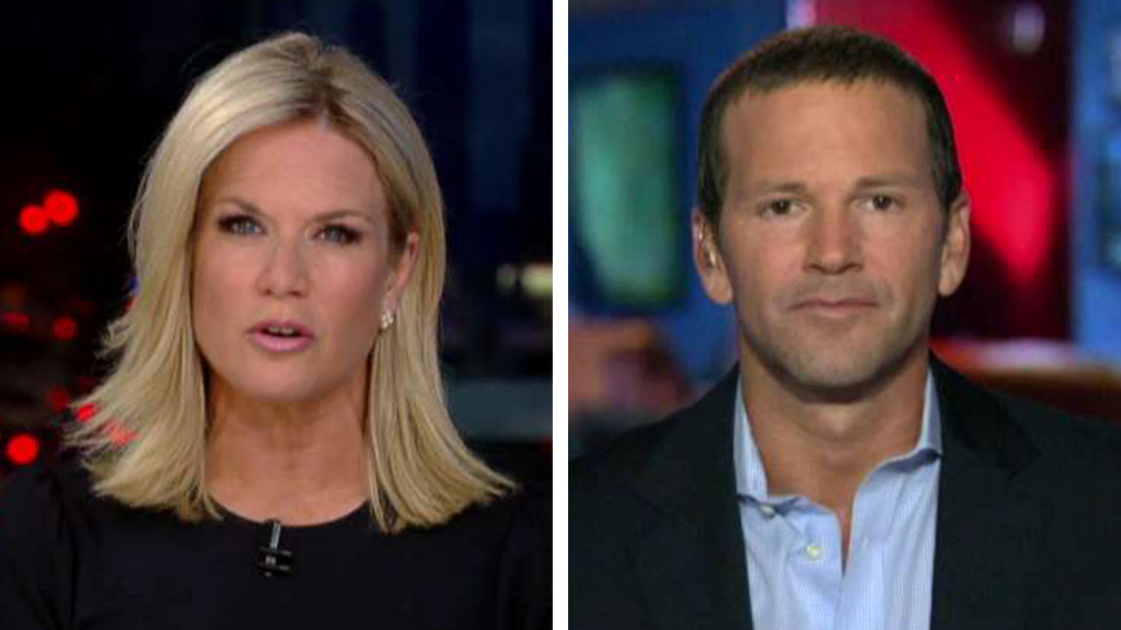 Westlake Legal Group McCallum-Schock_FOX Media spread 'misinformation' about now-dismissed corruption charges, ex-Illinois lawmaker says fox-news/us/us-regions/midwest/illinois fox-news/shows/the-story fox-news/politics/regulation/corruption fox-news/politics/house-of-representatives/republicans fox-news/politics/elections/campaigning fox-news/media/fox-news-flash fox-news/media fox news fnc/media fnc Charles Creitz article 54639996-9b93-57a5-aeae-7ec9b892393a