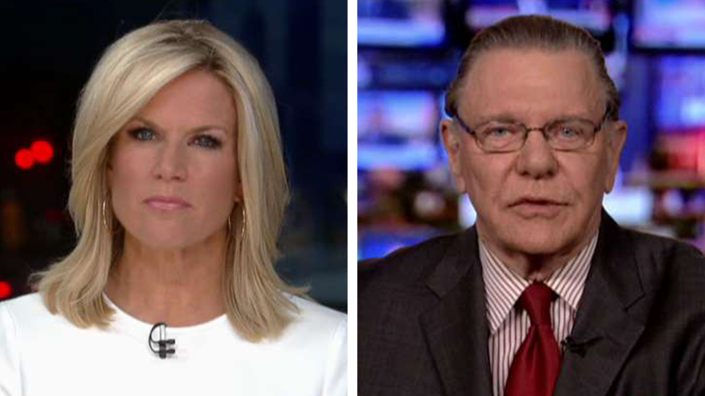 Westlake Legal Group McCallum-split Gen. Jack Keane: Trump should not use 'Kissinger model' to replace Bolton fox-news/politics/executive/national-security fox-news/person/donald-trump fox-news/media/fox-news-flash fox-news/media fox news fnc/media fnc Charles Creitz article 821e693a-bf38-5eaf-8abc-68dc68c2cb18