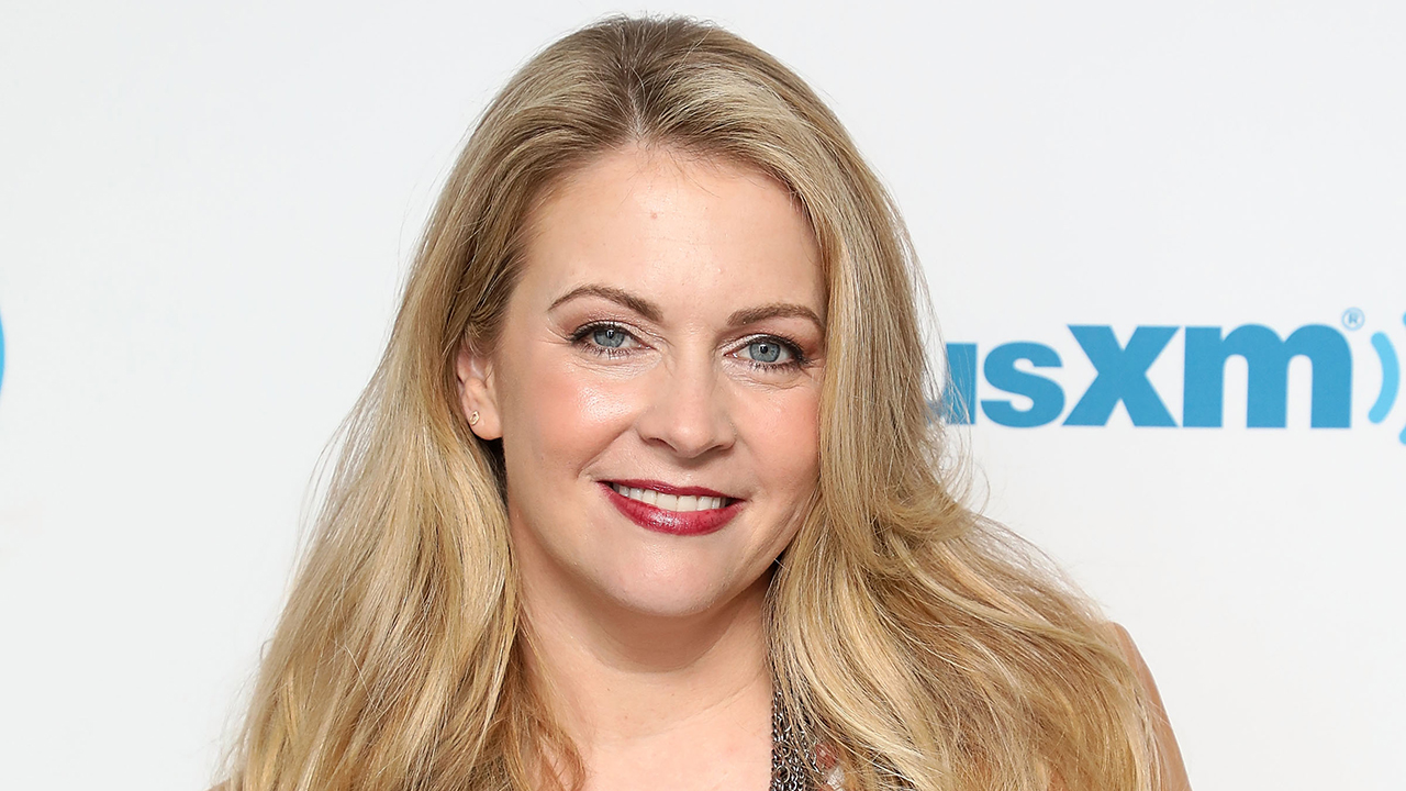 Westlake Legal Group Melissa-Joan-Hart-GettyImages-1134727526 Melissa Joan Hart shares 'favorite moment' from family's mission trip to Africa with World Vision fox-news/world/world-regions/africa fox-news/us/religion/christianity fox-news/person/melissa-joan-hart fox-news/faith-values/family fox-news/faith-values/faith fox news fnc/entertainment fnc Caleb Parke article 077eedfd-225c-5b67-9f13-8461fdbb466f