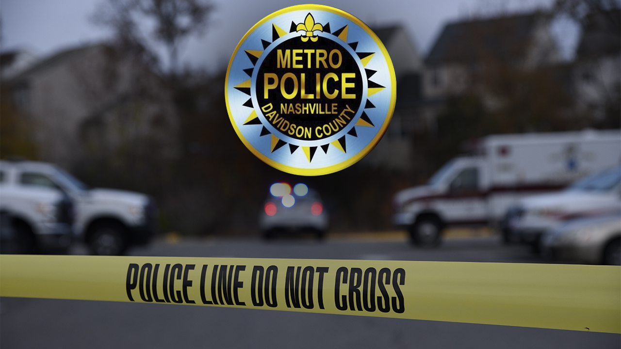 Westlake Legal Group Nashvile-PD-stock Tennessee couple, 6-year-old grandson dead in double murder-suicide, police say Talia Kaplan fox-news/us/us-regions/southeast/tennessee fox-news/us/crime/homicide fox news fnc/us fnc article 06918d1e-f8ea-5eee-901f-54b9a616d0f7