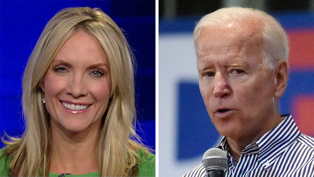 Dana Perino: Biden and Warren won Democratic debate, Beto 'closed off any future elected office for himself'