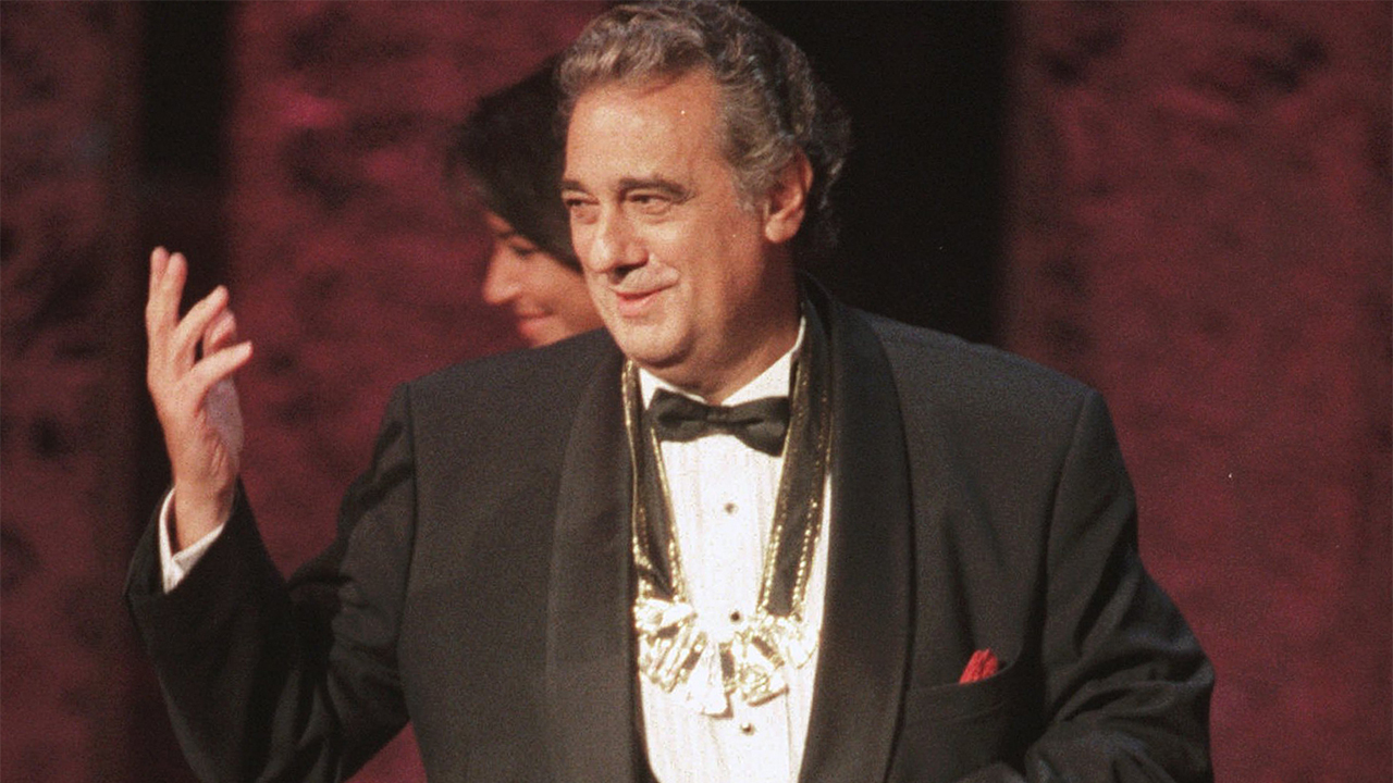 Placido Domingo's 2020 Dallas Opera event canceled amid new allegations of sexual misconduct