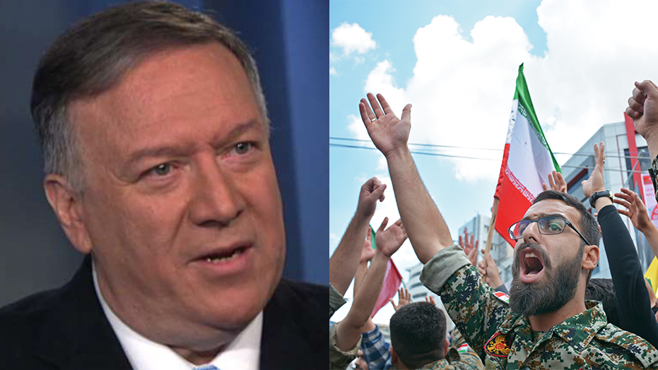 Westlake Legal Group Pompeo-IRG Mike Pompeo says key to 'successful Iran' is disarming rogue nation, appealing directly to its people Nick Givas fox-news/world/world-regions/middle-east fox-news/world/conflicts/iran fox-news/shows/fox-news-sunday fox-news/politics/foreign-policy/state-department fox-news/politics/foreign-policy/secretary-of-state fox-news/politics/foreign-policy/middle-east fox-news/person/donald-trump fox-news/media/fox-news-flash fox-news/media fox news fnc/media fnc article 4ca4462d-3875-5402-a805-b649c20a5808