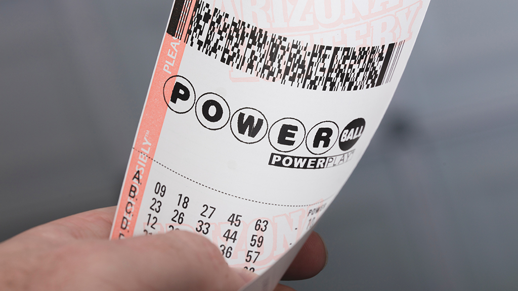 Westlake Legal Group Powerball Missouri couple wins $50G lottery prize 12 years after winning $3.7M Louis Casiano fox-news/us/us-regions/midwest/missouri fox-news/us/us-regions/midwest fox-news/us/lottery fox news fnc/us fnc article 10d286de-cc47-5bfe-973b-c292b9becf09
