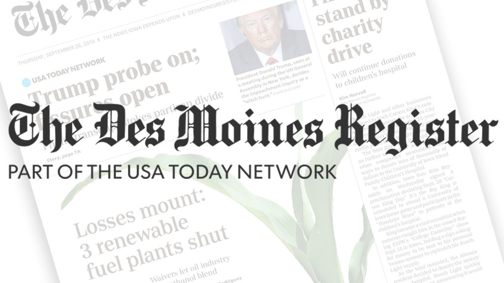 Westlake Legal Group The-Des-Moines-Register-Logo Axed Des Moines Register reporter blames 'right-wing ideologues' for firing, suggests he's oppressed Joseph Wulfsohn fox-news/us/us-regions/midwest/iowa fox-news/tech/companies/twitter fox-news/media fox news fnc/media fnc d109022d-9597-5db1-941f-6d8937eeeae2 article