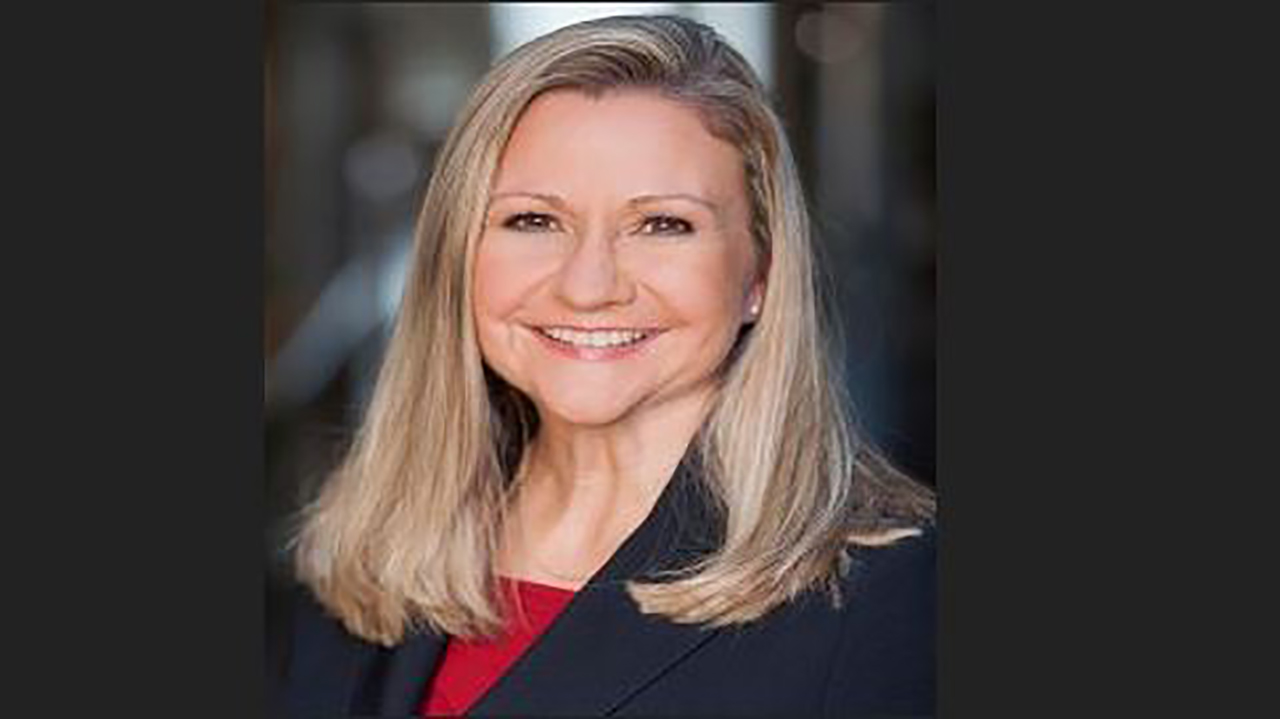 Westlake Legal Group amanda-chase Pro-Second Amendment lawmaker tones down ad after Dem opponent calls it 'violent rhetoric' fox-news/us/us-regions/southeast/virginia fox-news/us/personal-freedoms/second-amendment fox-news/politics/state-and-local fox news fnc/politics fnc Brie Stimson article aac1c39b-441b-5c82-834f-a4c4f78e64a1