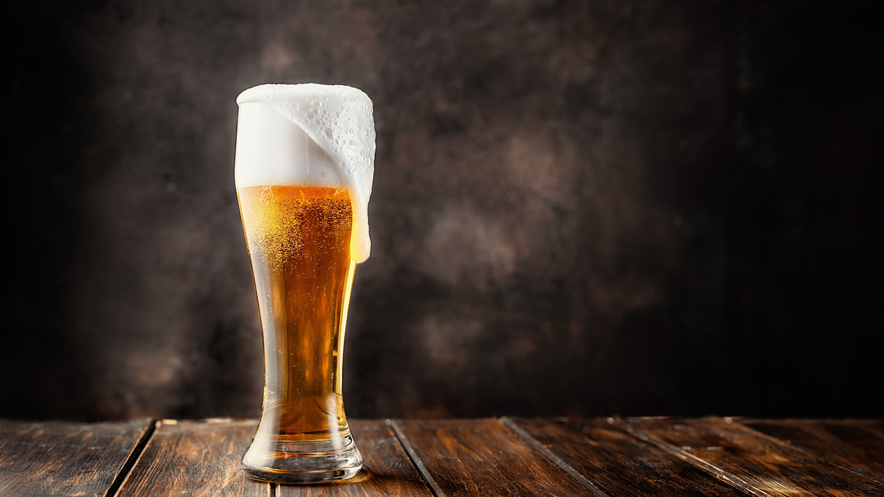 Westlake Legal Group beer-istock Tourist charged over $68G for 'most expensive beer in history' Janine Puhak fox-news/lifestyle fox-news/food-drink/drinks/beer fox news fnc/food-drink fnc article 5a38b6b7-f051-52c6-b371-63f884874759