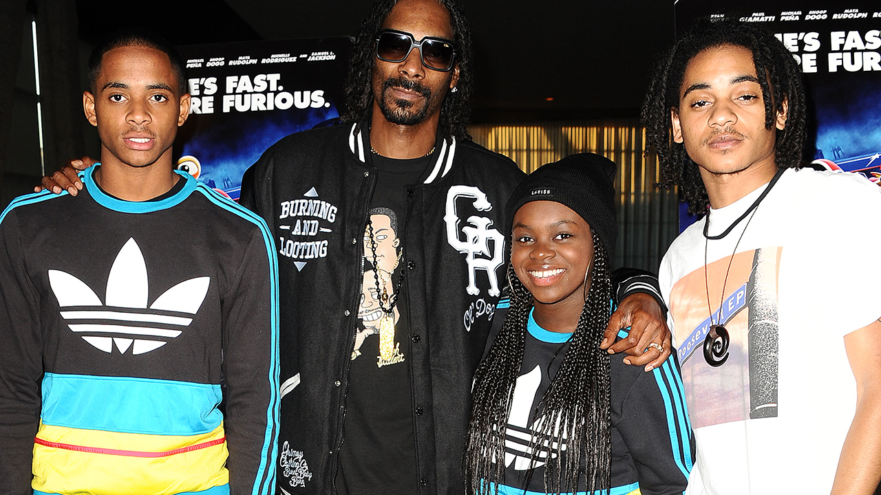Westlake Legal Group corde-broadus-snoop-dogg-getty Snoop Dogg's 10-day-old grandson has died: 'His energy will live on' Sasha Savitsky fox-news/entertainment/events/departed fox news fnc/entertainment fnc b23b1be6-e69d-5cd8-ba1c-efa7bfd96c31 article