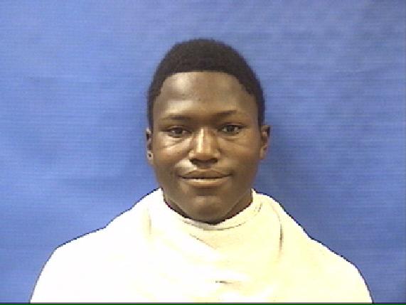 Texas high school student arrested after hitting principal, threatening school shooting