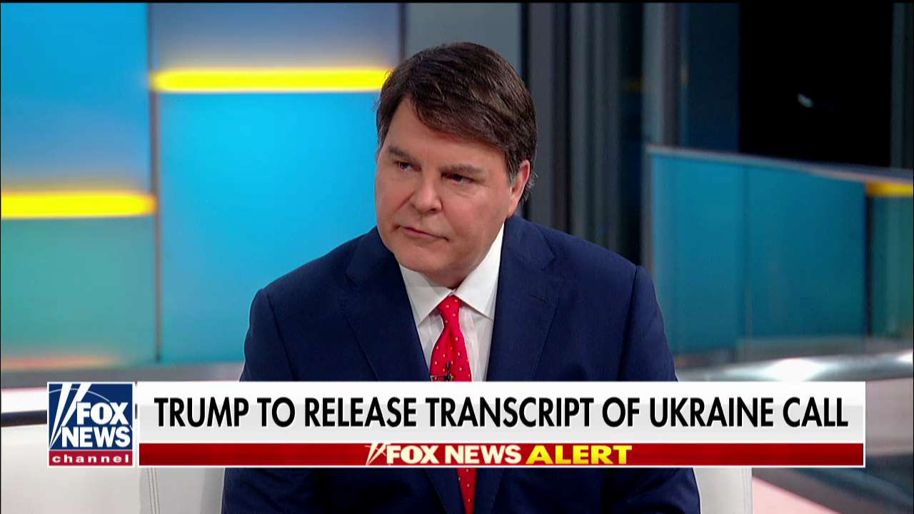 Westlake Legal Group jarrett Gregg Jarrett: Ukraine is just the latest ploy in 'witch hunt' to drive Trump from White House Gregg Jarrett fox-news/politics/justice-department fox-news/politics/executive/white-house fox-news/politics fox-news/person/donald-trump fox-news/opinion fox-news/news-events/russia-investigation fox news fnc/opinion fnc f3b92477-c789-51fc-94b8-85284d54ad3b article