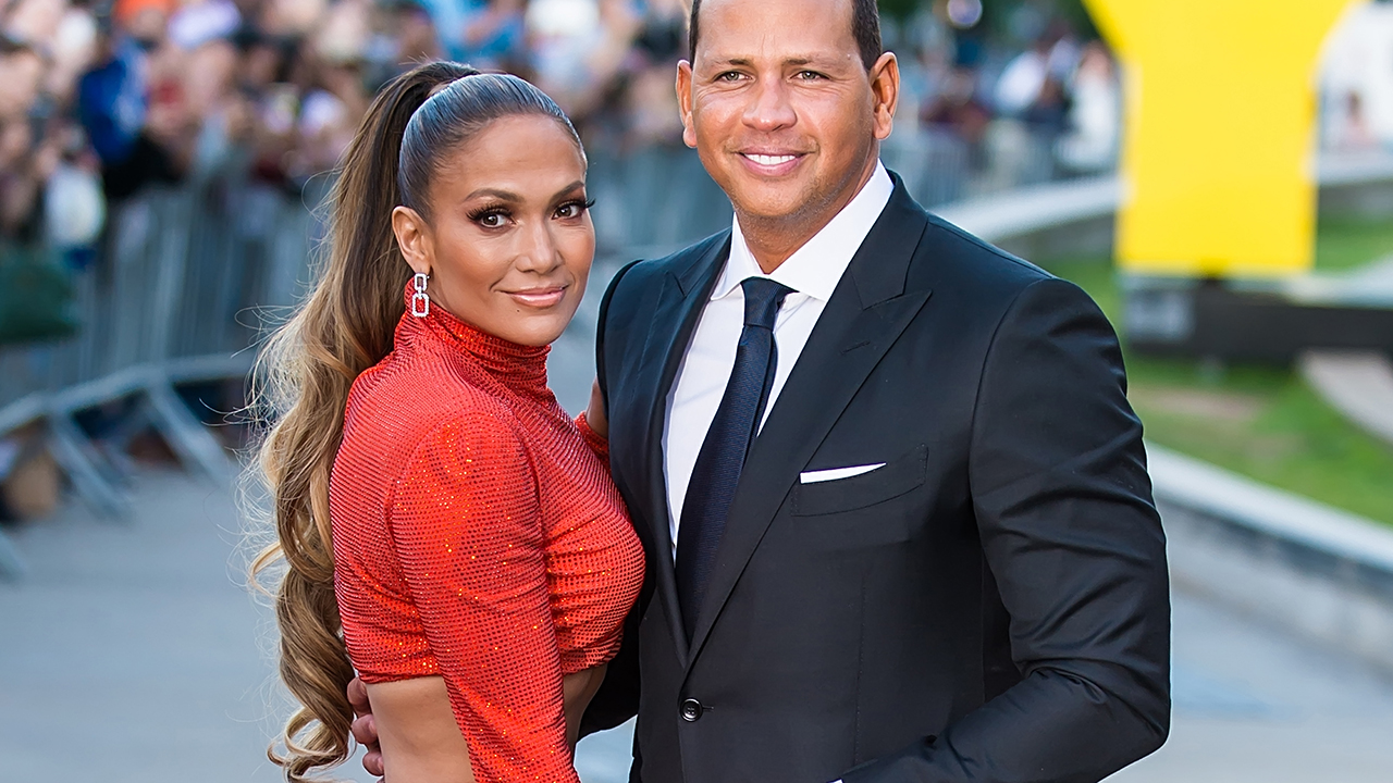 Westlake Legal Group jlo-arod-getty Jennifer Lopez, Alex Rodriguez share adorable family photos on Thanksgiving: 'So grateful today' fox-news/person/jennifer-lopez fox-news/entertainment/celebrity-news fox-news/entertainment fox news fnc/entertainment fnc article Andy Sahadeo 0d4558df-5ecb-5f88-9043-68fc4faff05a