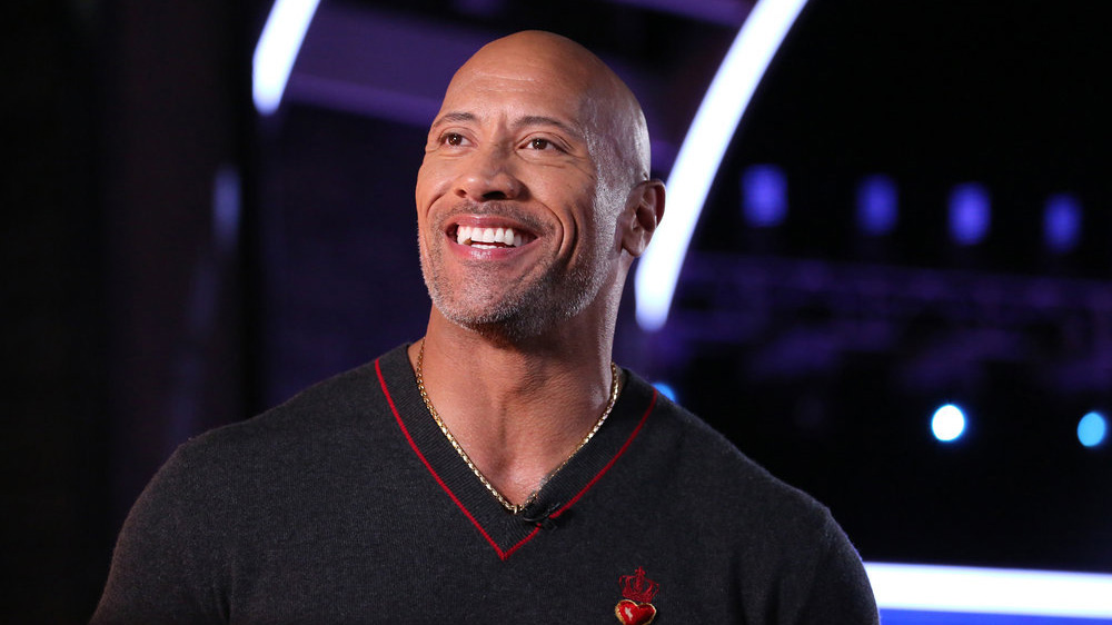 Westlake Legal Group rock Dwayne 'The Rock' Johnson honors late 'friend' Paul Walker on his birthday in moving post Jessica Napoli fox-news/person/dwayne-the-rock-johnson fox-news/entertainment/events/departed fox news fnc/entertainment fnc article 02e0a5d4-51c7-53e3-a7a6-fa99143f1e22