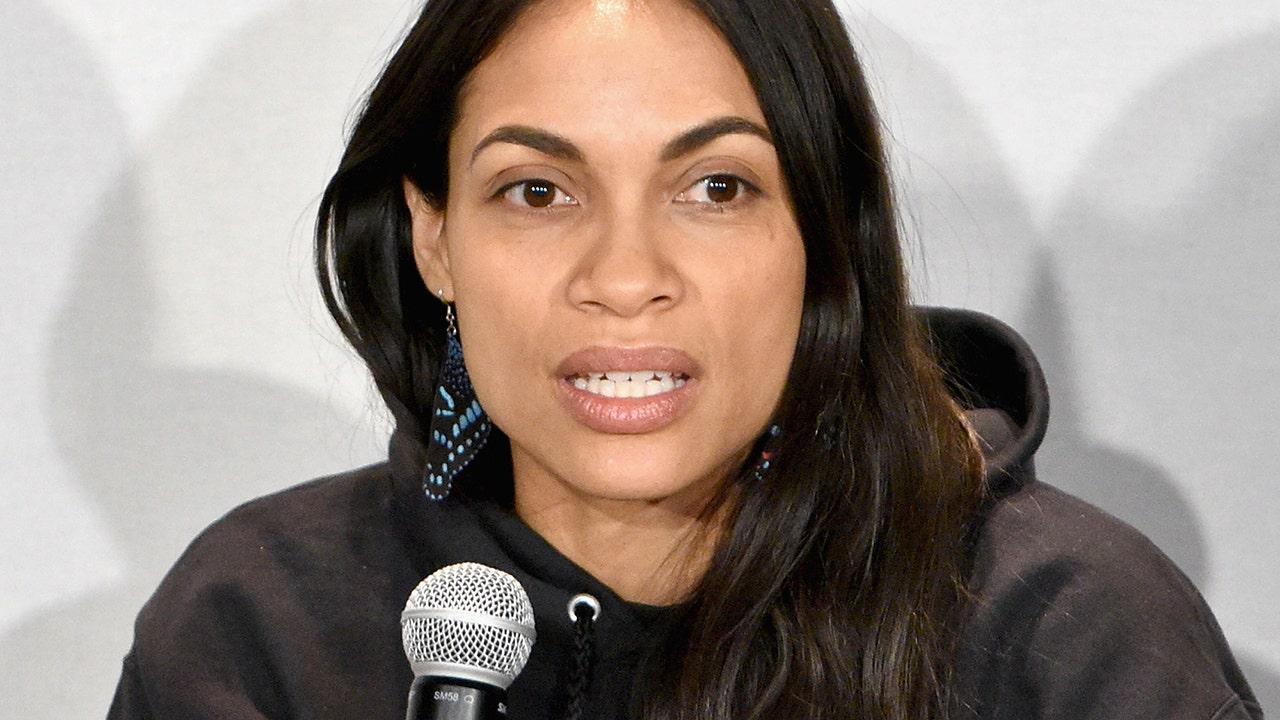 Westlake Legal Group rosario-dawson-getty Rosario Dawson, family sued over alleged treatment of transgender handyman: report fox-news/entertainment fox news fnc/entertainment fnc fedcb49c-7567-5941-bdb9-d6b4d53e618a Brie Stimson article