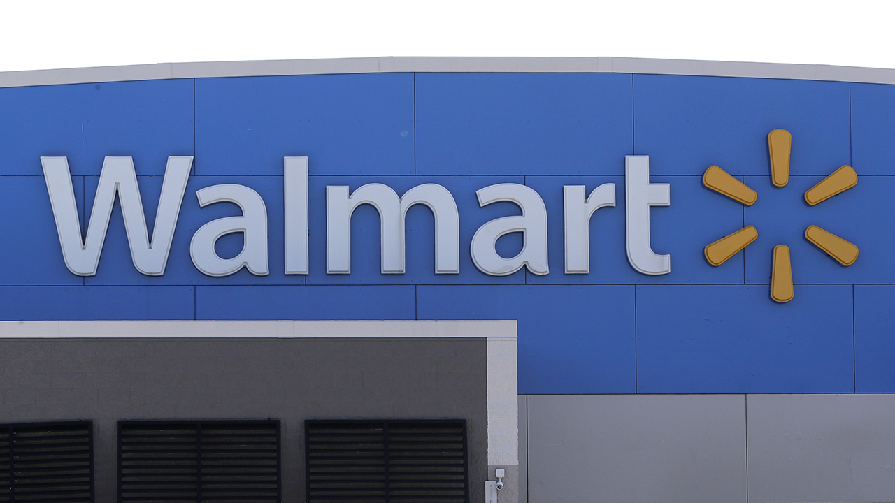Worcester Walmart Closed After 23 Employees Test Positive For COVID-19