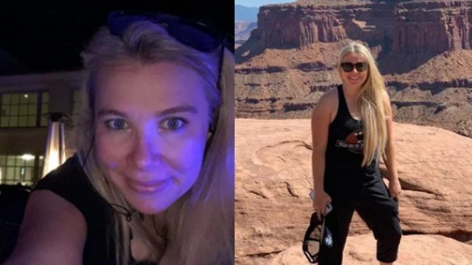 Westlake Legal Group 18e3271b-valenti Missing Utah woman found dead in car, family says Nicole Darrah fox-news/us/us-regions/west/utah fox-news/us/us-regions/west/california fox-news/topic/missing-persons fox news fnc/us fnc article 9974691a-76ec-5124-b33a-76cf5310ea9c
