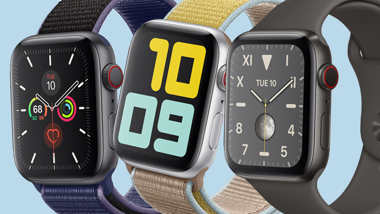 Best smartwatches, free images, iPhone drain and more: Tech Q&A