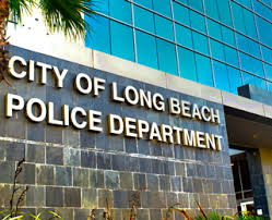 Westlake Legal Group 9d036ab5-download Long Beach shooting reportedly leaves at least 3 dead, several injured fox-news/us/us-regions/west/california fox-news/us/crime fox news fnc/us fnc dc8f6f3b-0ea1-5977-828e-c6f6e9d3f4a9 article