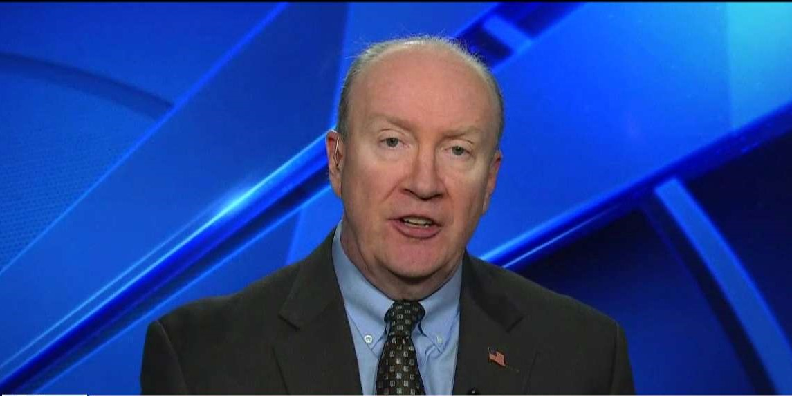 Westlake Legal Group ANDY-CROP McCarthy: Dems have used leaks to 'friendly media' to sway voters in favor of impeachment Julia Musto fox-news/shows/americas-newsroom fox-news/politics/trump-impeachment-inquiry fox-news/politics/elections/democrats fox-news/person/donald-trump fox-news/media/fox-news-flash fox news fnc/media fnc eff892c1-f028-522d-9db0-15b999688f9b article