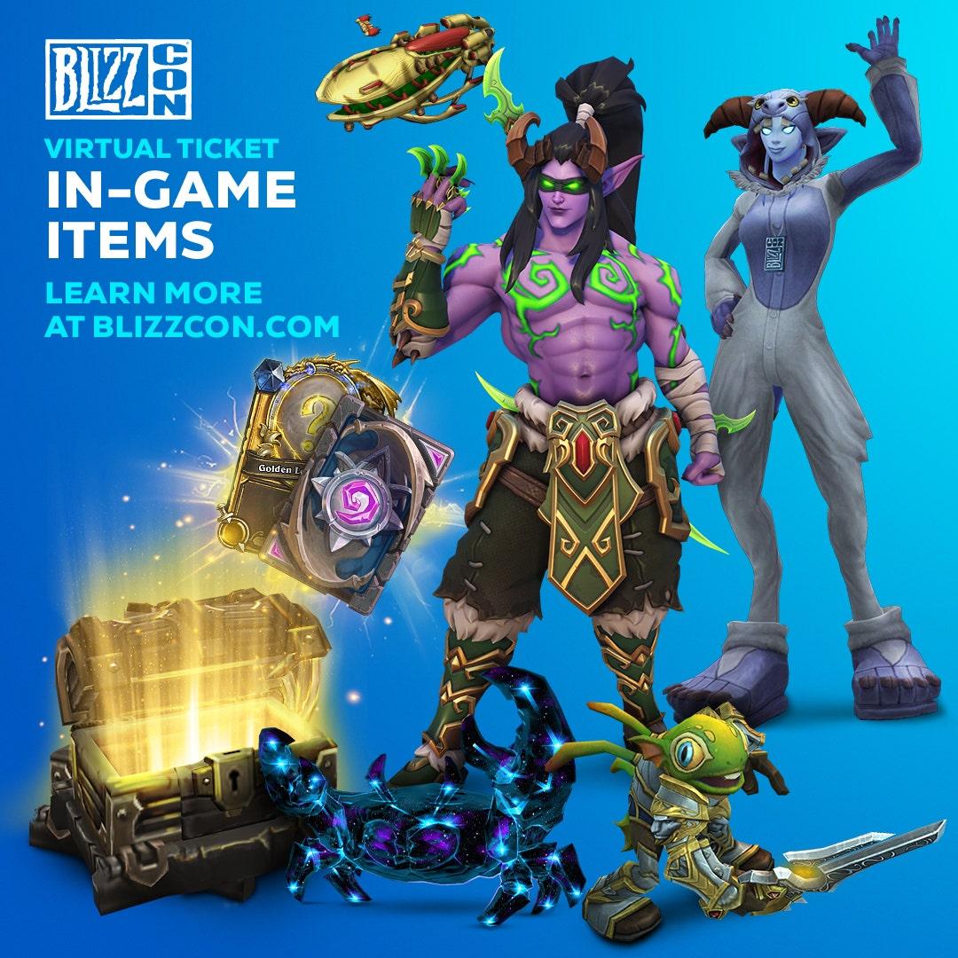 KAMI pembuat game Activision Blizzard larangan pro-Hong Kong pemain menarik kritik