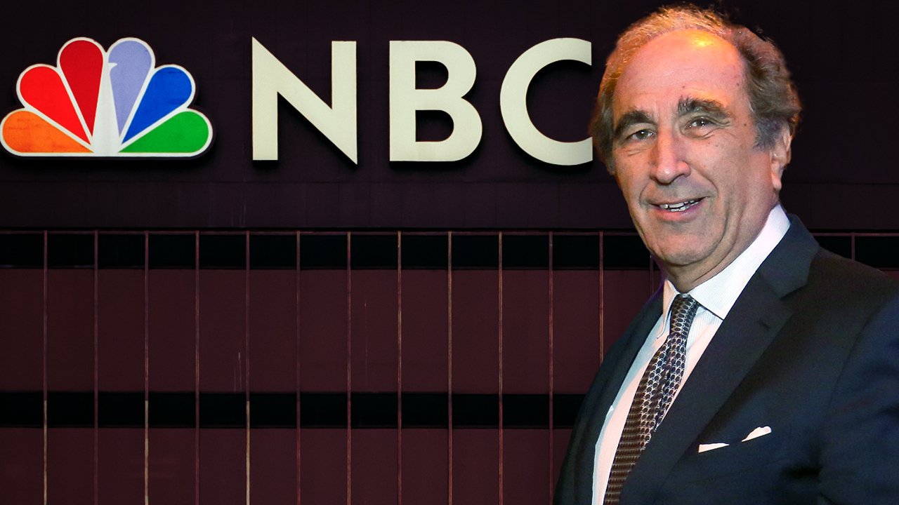 Westlake Legal Group Andy-Lack-NBC NBC News boss Andy Lack needs to get off New York tourism board, women's group says Joseph Wulfsohn fox-news/us/us-regions/northeast/new-york fox-news/media fox news fnc/media fnc article 36c01494-4e89-5dff-be92-b3d5a2a9d894