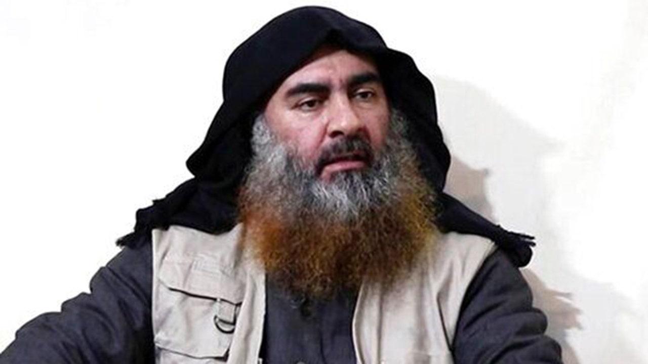 ISIS-Gegner zu sein glaubten, Abu Bakr al-Baghdadi getötet in Syrien: Quellen