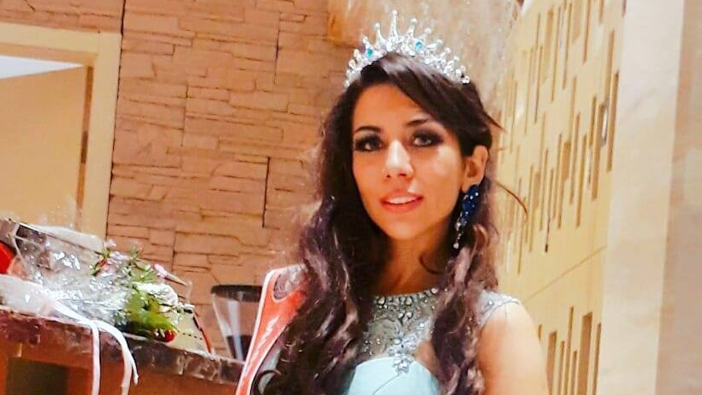 Iranian beauty queen seeks asylum in Philippines, fears death if extradited: reports