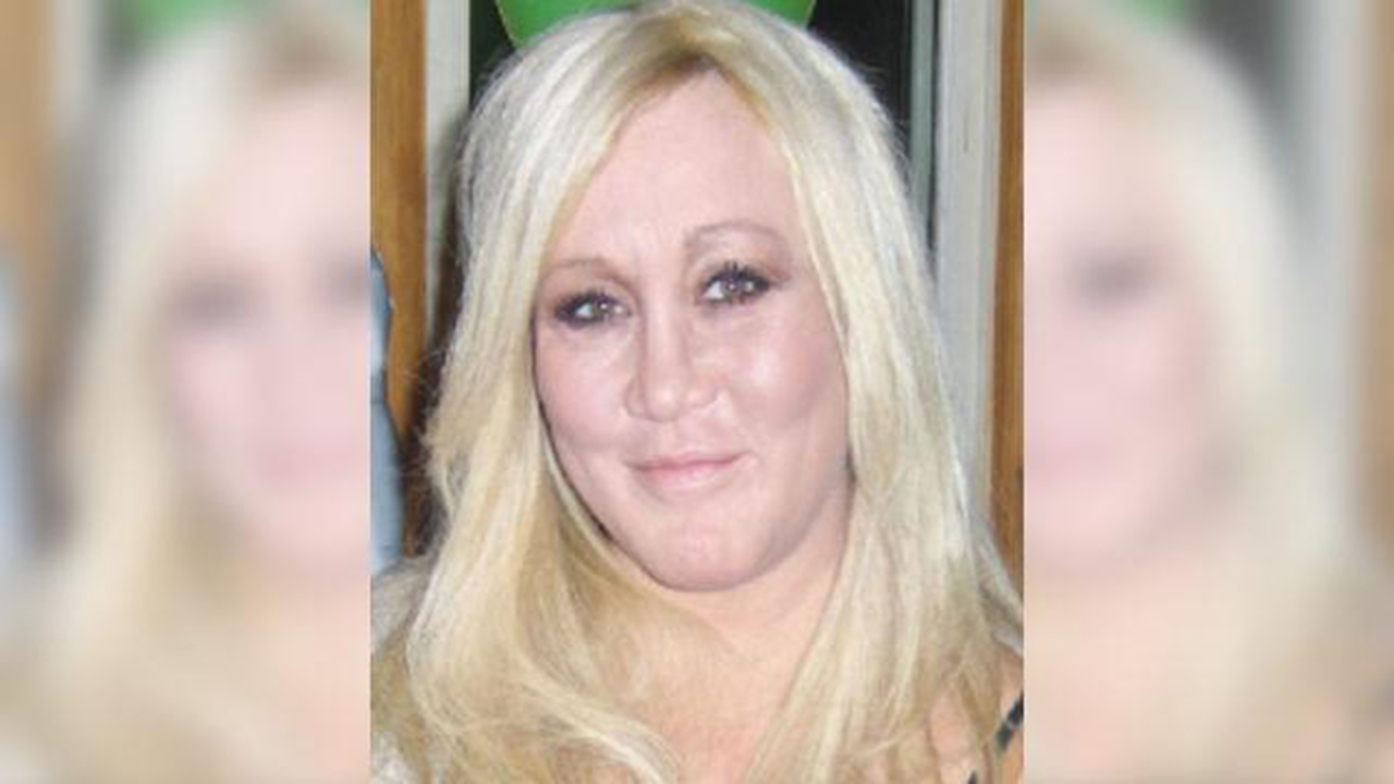 Burned remains found in Illinois identified as woman missing since 2010