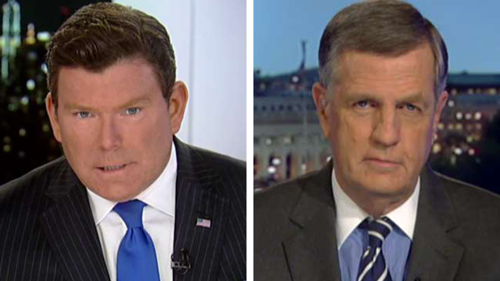 Westlake Legal Group Bret-and-Brit Nancy Pelosi hopes impeachment-related vote will bust Republicans' 'illegitimate' process narrative, Brit Hume says fox-news/shows/special-report fox-news/politics/trump-impeachment-inquiry fox-news/politics/house-of-representatives fox-news/politics/elections/house-of-representatives fox-news/person/nancy-pelosi fox-news/person/donald-trump fox-news/media/fox-news-flash fox-news/media fox news fnc/media fnc Charles Creitz article 9508d44d-e637-5a19-9e77-134a02536c7d