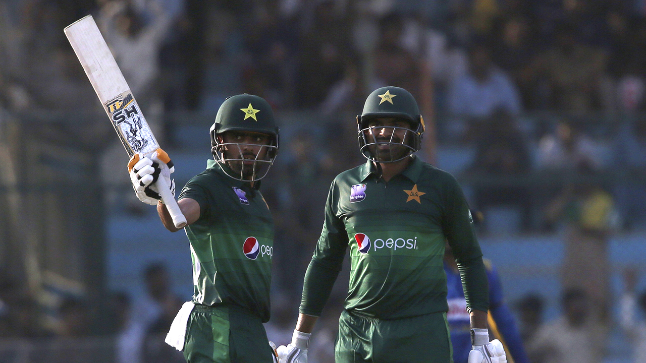 Pakistan cricket chief ingin tim untuk kembali ke negaranya
