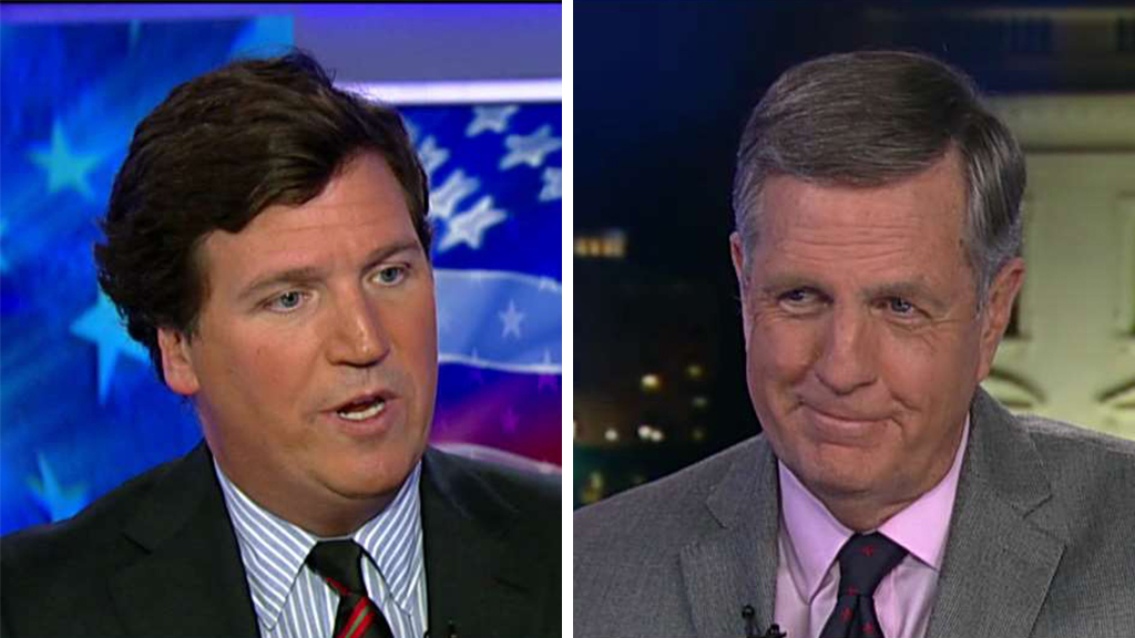 Westlake Legal Group Carlson-Hume Impeachment inquiry reminiscent of backlash after Trump Tower meeting where 'nothing came of it,' Brit Hume says fox-news/shows/tucker-carlson-tonight fox-news/politics/trump-impeachment-inquiry fox-news/politics/house-of-representatives/democrats fox-news/politics/elections/democrats fox-news/person/donald-trump fox-news/media/fox-news-flash fox-news/media fox news fnc/media fnc Charles Creitz be501ff9-d44c-534f-bdcc-00be97db968e article