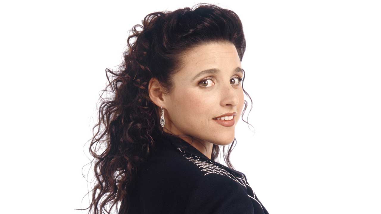 Elaine's 'Seinfeld' townhouse is on the market in NYC for $8.65 million