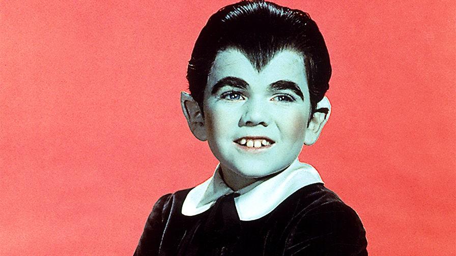 'Munsters' Kinderstar Butch Patrick erklärt, warum trifft 60er-Jahre-Serie zu Ende ging