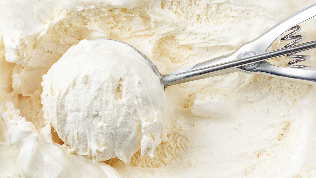 Wegmans vanilla ice cream is not 'flavored by real vanilla,' class action lawsuit alleges