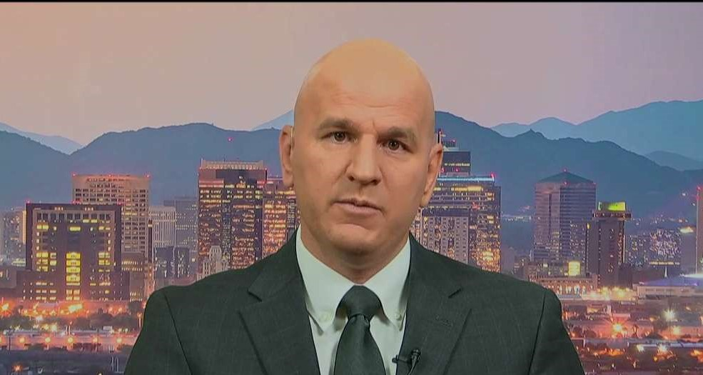Westlake Legal Group Judd-Cropped Brandon Judd: DNA collection from illegal immigrants will help solve unsolved crimes Julia Musto fox-news/us/immigration/illegal-immigrants fox-news/us/immigration/border-security fox-news/us/immigration fox-news/shows/fox-friends fox-news/media/fox-news-flash fox news fnc/media fnc ffbc5fba-f1a3-529c-86aa-00265761b5f8 article