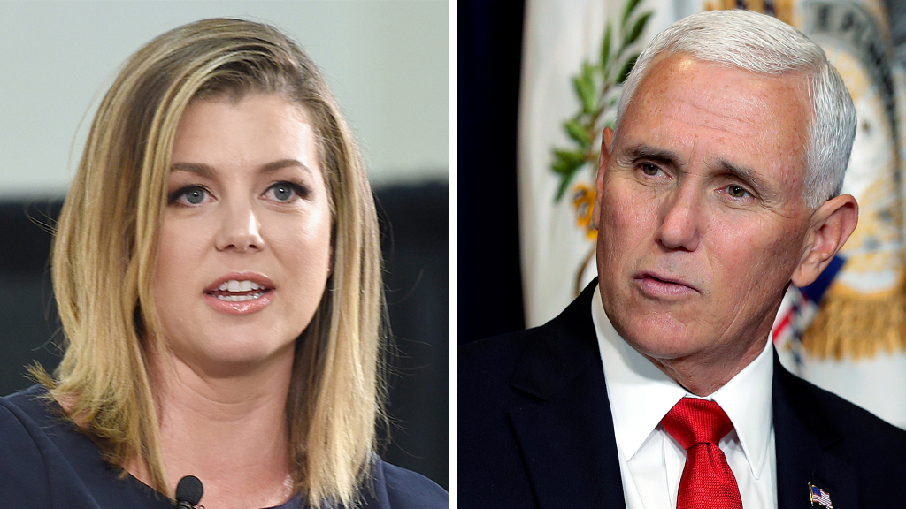 Westlake Legal Group Keilar-Pence_Getty-AP CNN anchor slams Pence on response to Trump-Ukraine call: 'We all know' that he's 'lying' Joseph Wulfsohn fox-news/politics/trump-impeachment-inquiry fox-news/person/mike-pence fox-news/person/donald-trump fox-news/media fox news fnc/media fnc article 4c6560b9-8df0-5423-bf92-e6fb0f7abe32